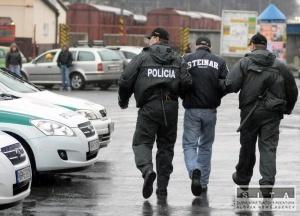 policia_skiny.jpg