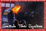 anti-system-smash-the-system aryanrebel