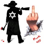 fuck-off-jew-aryanrebel