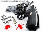 gun1-tmbohemia123