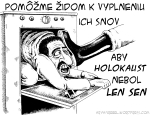 holokaust-jude-aryanrebel1