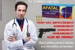 liek-proti-antife-aryanrebel-www1