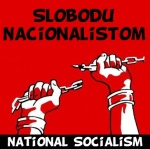slobodu-nacionalistom-ar2