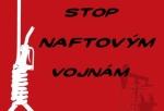stop-naftovym-vojnam-full