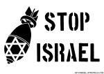 stopisraelaryanrebelje82