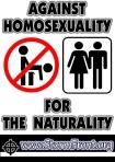99327_homo_ingles_122_118lo