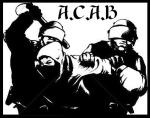 acab-aryanrebel
