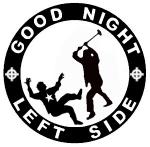 gnls -hammer-wwwaryanrebelwordpresscom