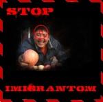 stop-imig