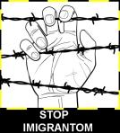 stop-imigrantom-zlto-cierne