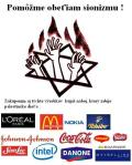 stop-jude